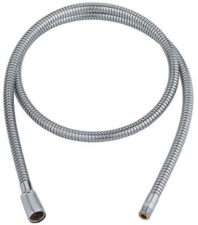 Grohe - flexible M15 x 1 x 1/2