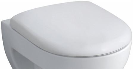 GEB 573015 REN1 WC-SITZ STAND.