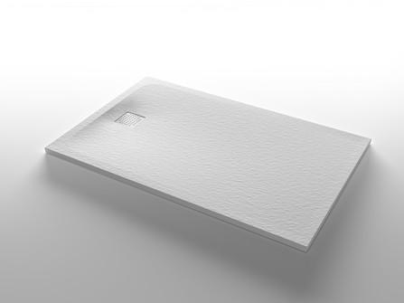 VMC TAURUS WHITE DSH 90X90X3