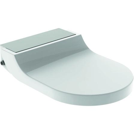Geberit - AquaClean Tuma - toiletzitting
