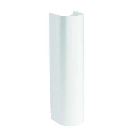 intro - Star+ - colonne pour lavabo