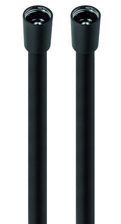 VMO NERO DCHSL.PVC 150 MAT ZW