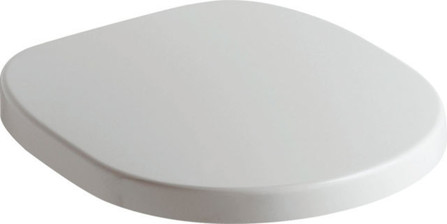 IS CONNECT E712801 WC-SITZ WSS