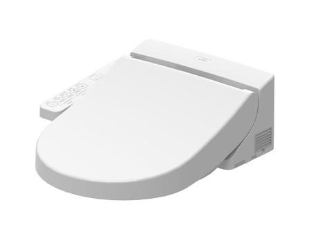 Toto - EK 2.0 - siège de WC - avec prises latérales