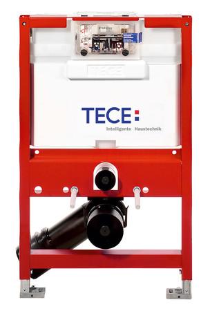 Tece - TeceProfil - Module 82 cm