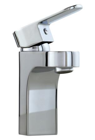 Van Marcke Origine - Nera - mitigeur lavabo