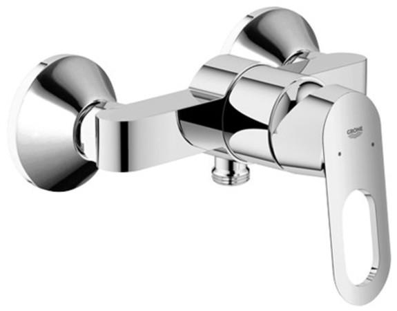 GRH 23340 BAULOOP DSH ARM.