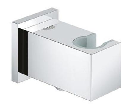 Grohe - Euphoria - Euphoria Cube - avec support douchette