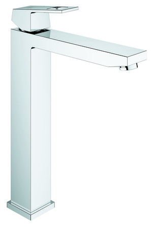 Grohe - Eurocube - mitigeur lavabo - taille XL