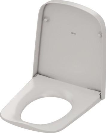 Tece - TeceOne - WC-zitting - softclose