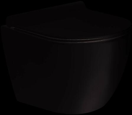 Van Marcke - Purcompact - PACK - cuvette suspendue
