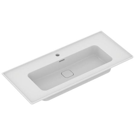 Ideal Standard - Strada II - lavabo à encastrer