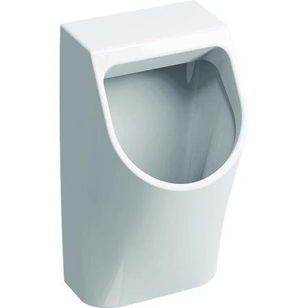 Geberit - Renova Plan - urinoir pour flush à encastrer