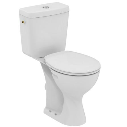 POR E905701 ULYSSE PACK WC H