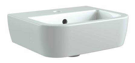 Van Marcke Origine - Sun - handwasbakje - 40 cm
