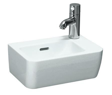 Laufen - Pro S - lave-mains