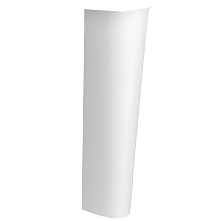 Porcher - Odyssee - colonne pour lavabo