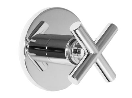 Dornbracht - Tara - set de finition pour robinet à encastrer
