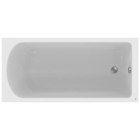 Ideal Standard - Hotline Plus - baignoire à encastrer - combi