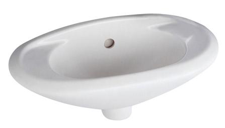 Ideal Standard - Ronella - handwasbakje