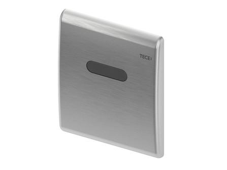 Tece - TecePlanus - UR-électronique 6V