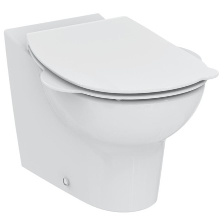 IS S312301 KIND.WC RIML.30,5CM
