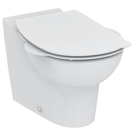 IS S312301 WC ENF.RIML.30,5CM
