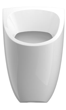 IPEE - PACK - urinoir - transformateur